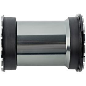 Token TF37 Innenlager Rh PF30 / KRG Shimano 24mm